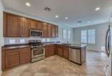 16066 Shangri La Road - Photo 12