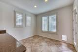 16066 Shangri La Road - Photo 13