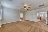 16066 Shangri La Road - Photo 16