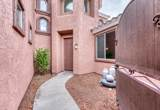 16066 Shangri La Road - Photo 2