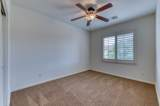 16066 Shangri La Road - Photo 21