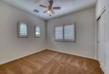 16066 Shangri La Road - Photo 23