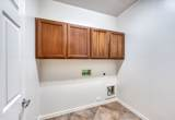 16066 Shangri La Road - Photo 24