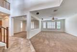 16066 Shangri La Road - Photo 3