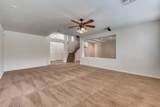 16066 Shangri La Road - Photo 4