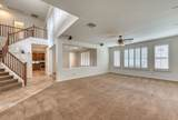 16066 Shangri La Road - Photo 5