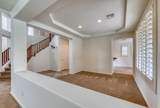16066 Shangri La Road - Photo 6