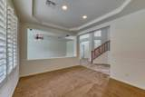 16066 Shangri La Road - Photo 7