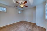 16066 Shangri La Road - Photo 8