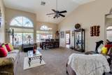 402 South Fork Drive - Photo 4