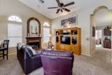 402 South Fork Drive - Photo 8