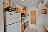 9711 Mountain View Road - Photo 14