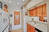 9711 Mountain View Road - Photo 5