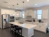 10564 Sebring Avenue - Photo 3
