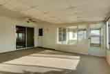 12410 Vista Grande Court - Photo 18