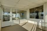 12410 Vista Grande Court - Photo 19