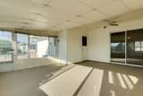 12410 Vista Grande Court - Photo 20