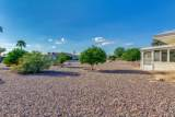 12410 Vista Grande Court - Photo 33