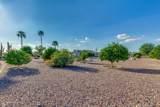 12410 Vista Grande Court - Photo 34