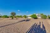 12410 Vista Grande Court - Photo 35