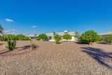 12410 Vista Grande Court - Photo 36
