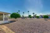 12410 Vista Grande Court - Photo 40