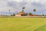 12410 Vista Grande Court - Photo 47