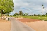 12410 Vista Grande Court - Photo 48