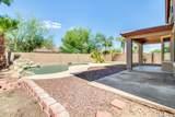 5010 Desert Lane - Photo 30