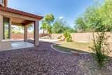 5010 Desert Lane - Photo 32