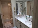 10402 Watford Way - Photo 17