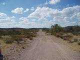 30915 Carlise Road - Photo 1