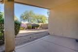 44782 Desert Garden Road - Photo 19