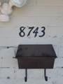 8743 28TH Avenue - Photo 11