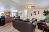 23967 Congdon Drive - Photo 8