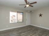 1440 Idaho Road - Photo 5