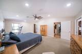 209 Lamar Road - Photo 22