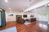 209 Lamar Road - Photo 6