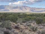 00 Pecos Trail - Photo 1