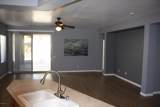 9258 Berkeley Road - Photo 10