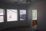 9258 Berkeley Road - Photo 13