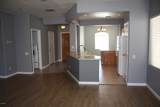 9258 Berkeley Road - Photo 5