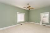 2695 Green Brier Drive - Photo 24