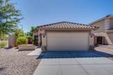 22101 Lasso Lane - Photo 1