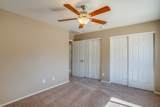 22101 Lasso Lane - Photo 11
