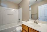 22101 Lasso Lane - Photo 12