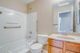 22101 Lasso Lane - Photo 13