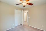 22101 Lasso Lane - Photo 14