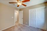 22101 Lasso Lane - Photo 15