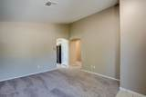 22101 Lasso Lane - Photo 4